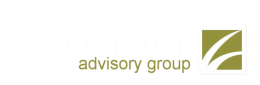 Knoxville Investments | Storehouse Advisory Group | Knoxville | Tennessee | Investments | Insurance | Retirement | Financial Planning